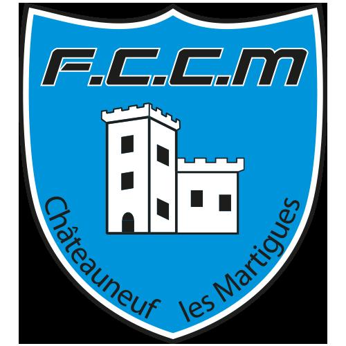 logo-om-chateauneuf-les-martigues